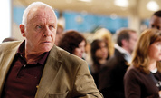 360-movie-image-anthony-hopkins-01_1344422466_crop_178x108