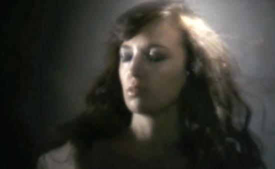 Rachel Zeffira - Here On In