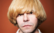 Tim_burgess_2012_1344941416_crop_178x108