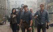 Expendables2still1_1344936887_crop_178x108