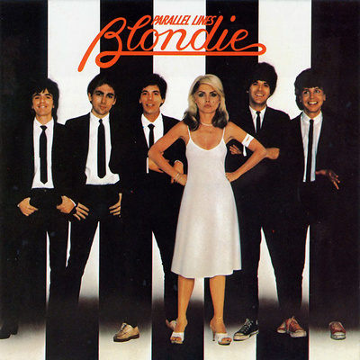 Blondie_1344943060_resize_460x400