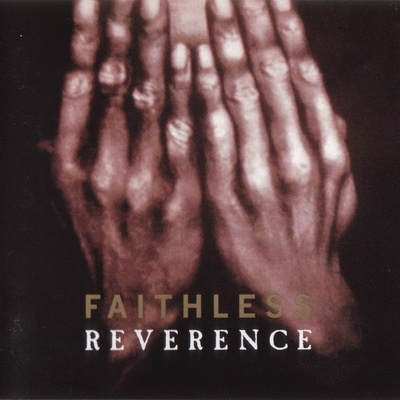 Faithless_1344943289_resize_460x400