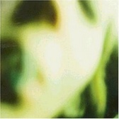 Smashing Pumpkins Pisces Iscariot (reissue) pack shot