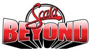 Scala_beyond_logo_final_-_large_1345454534_crop_178x108