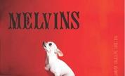 Melvinsbootyds_crop_178x108