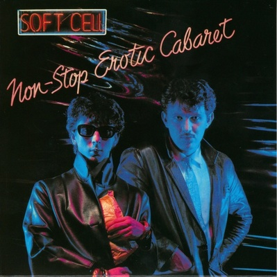 Softcell_1345715542_resize_460x400