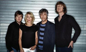 Sonic_youth_news_1231853290_crop_178x108