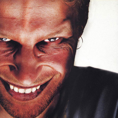 Aphex_1345824619_resize_460x400