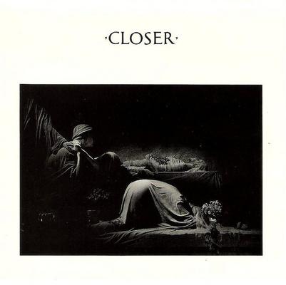 Closer_1345824816_resize_460x400