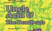 Uncle_acid_1346155495_crop_178x108