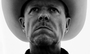 Michael_gira_hat_homepage_1346221483_crop_178x108