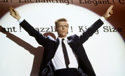 Absolute-beginners-1986-01-g_1346222913_crop_178x108
