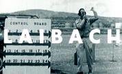 Laibach_video_1346227712_crop_178x108