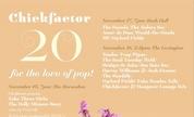 Chickfactor_poster_london_lo-res-1_1352205553_crop_178x108