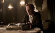 L1000528_toby_jones_as_gilderoy_1346322407_crop_178x108