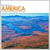 Dan Deacon America pack shot