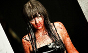 American-mary_1346649396_crop_178x108