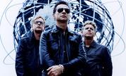 Depeche_mode_news_1232366141_crop_178x108