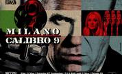 Milano_calibro_9_full_1346916002_crop_178x108