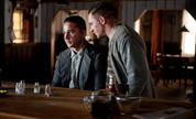 Lawless1_1346925997_crop_178x108