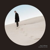 Jens Lekman I Know What Love Isn't  pack shot