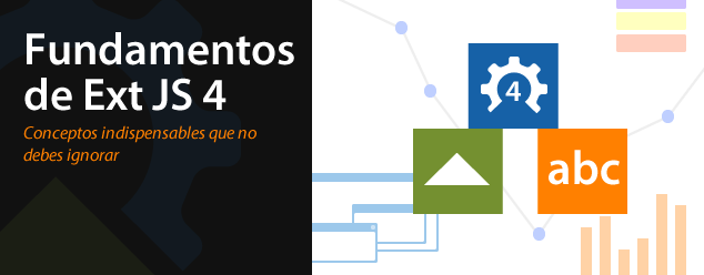 Fundamentos de Ext 4