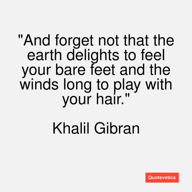 Khalil Gibran Love Quotes Jubran Khalil Gibran