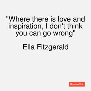 Ella Fitzgerald Ella Fitzgerald Sings Gershwin No2