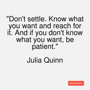 Julia Quinn Quotes. QuotesGram