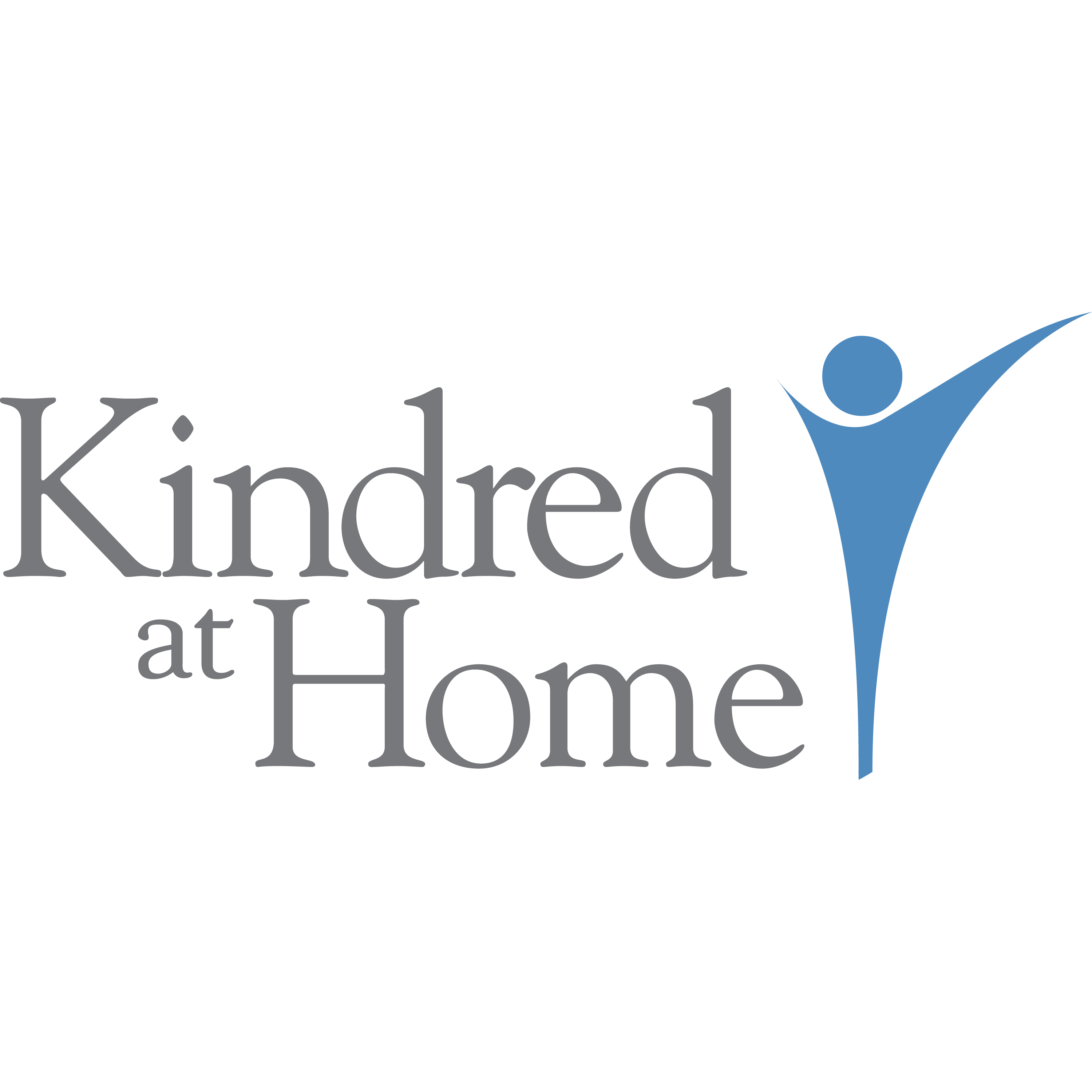 Kindred at Home - Winston Salem, NC
