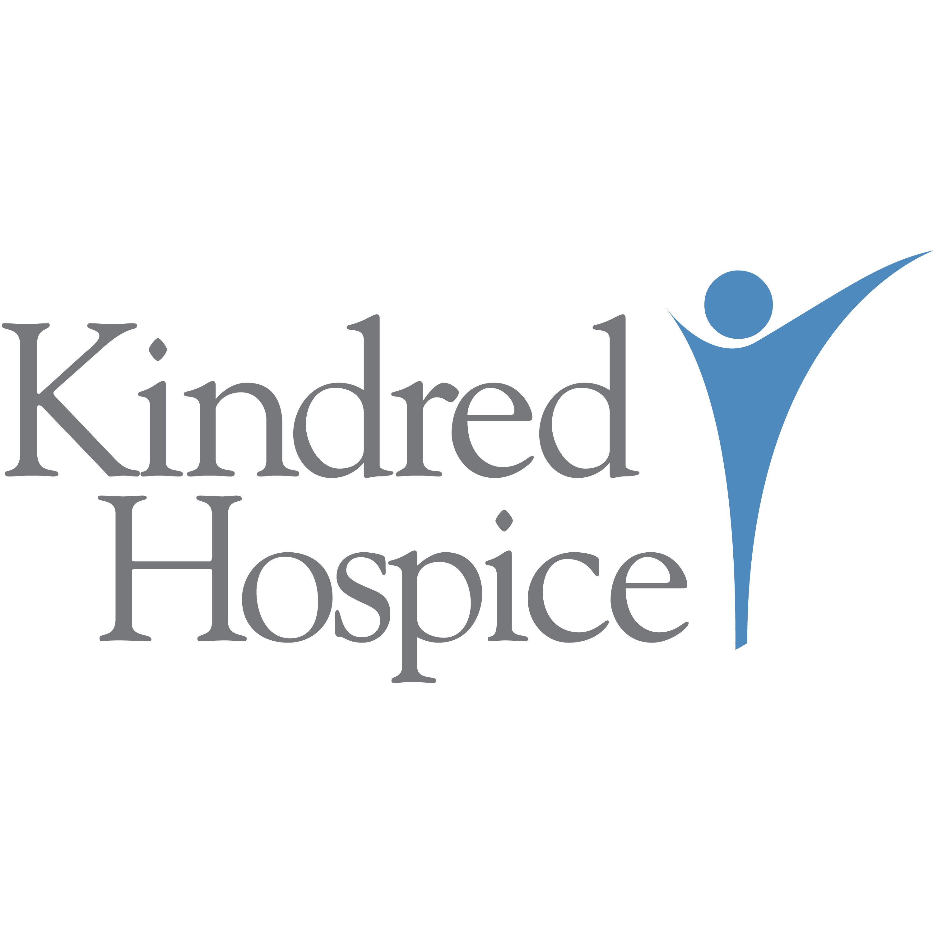 Kindred Hospice - New Castle, PA