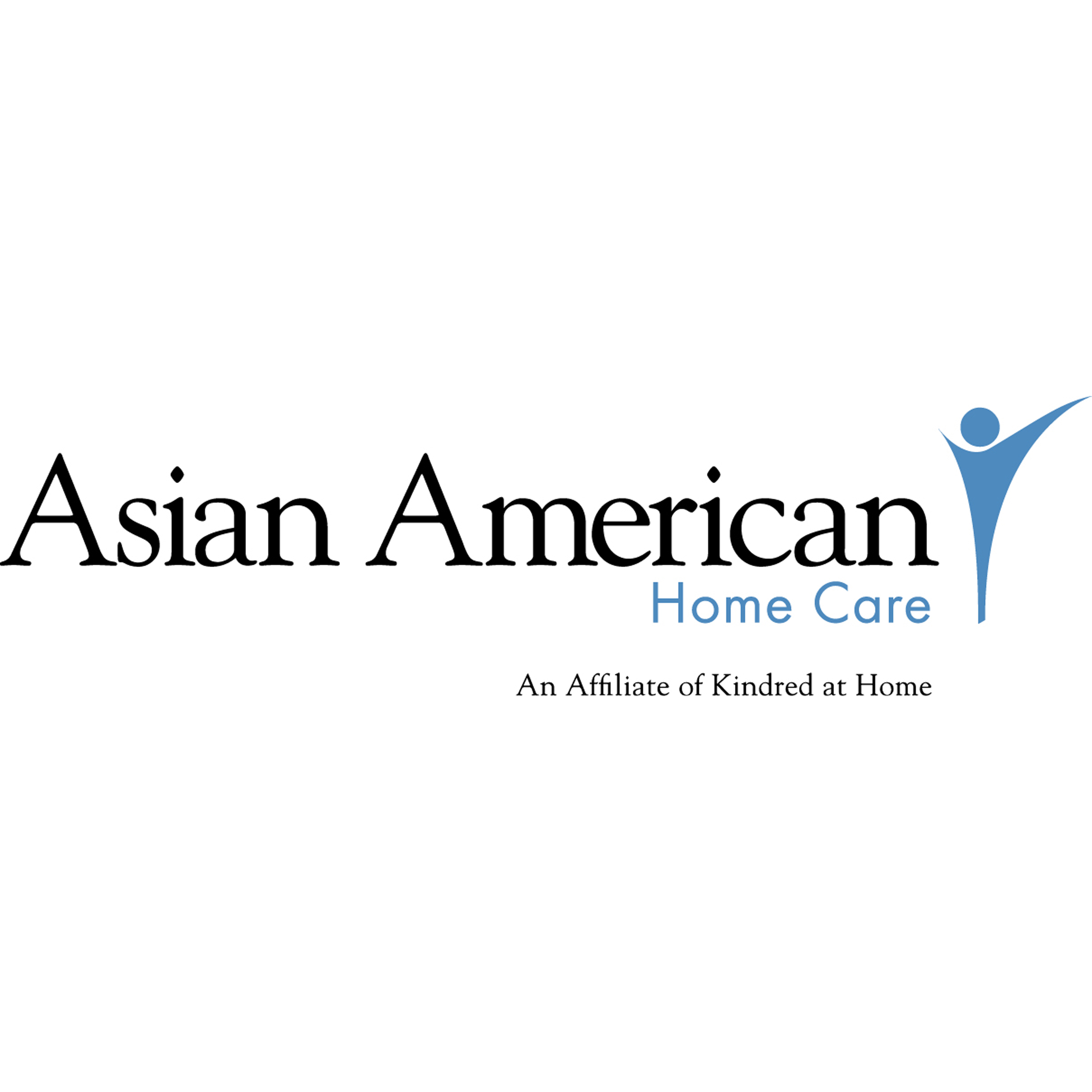 Asian American Home Health - Oakland, CA