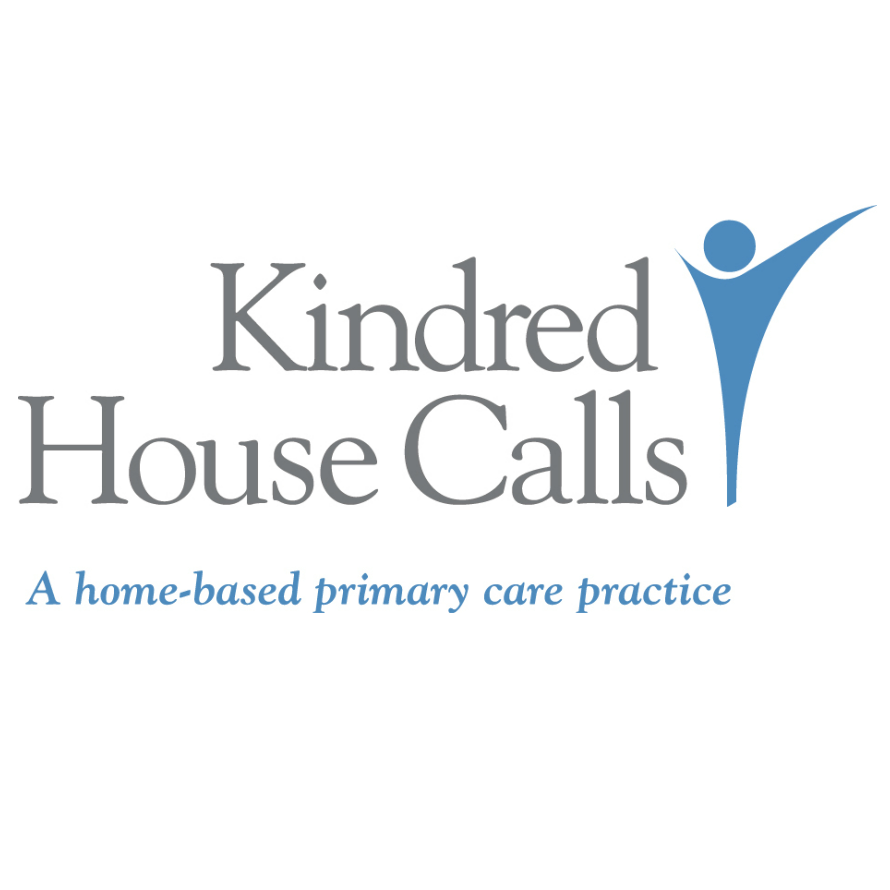 Kindred House Calls - Independence, OH