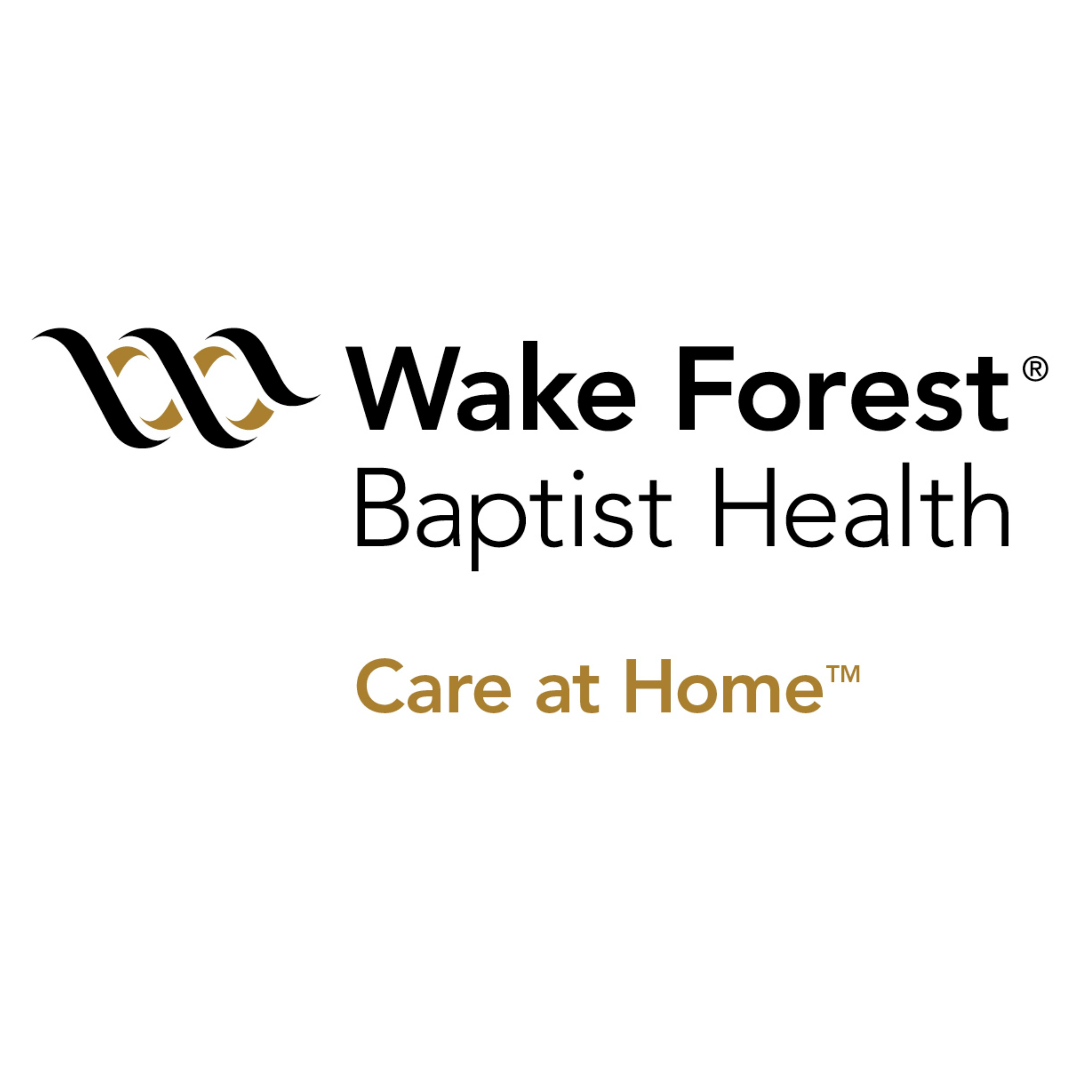 Wake Forest Baptist Health Care at Home Community Care-Wilke - Boone, NC
