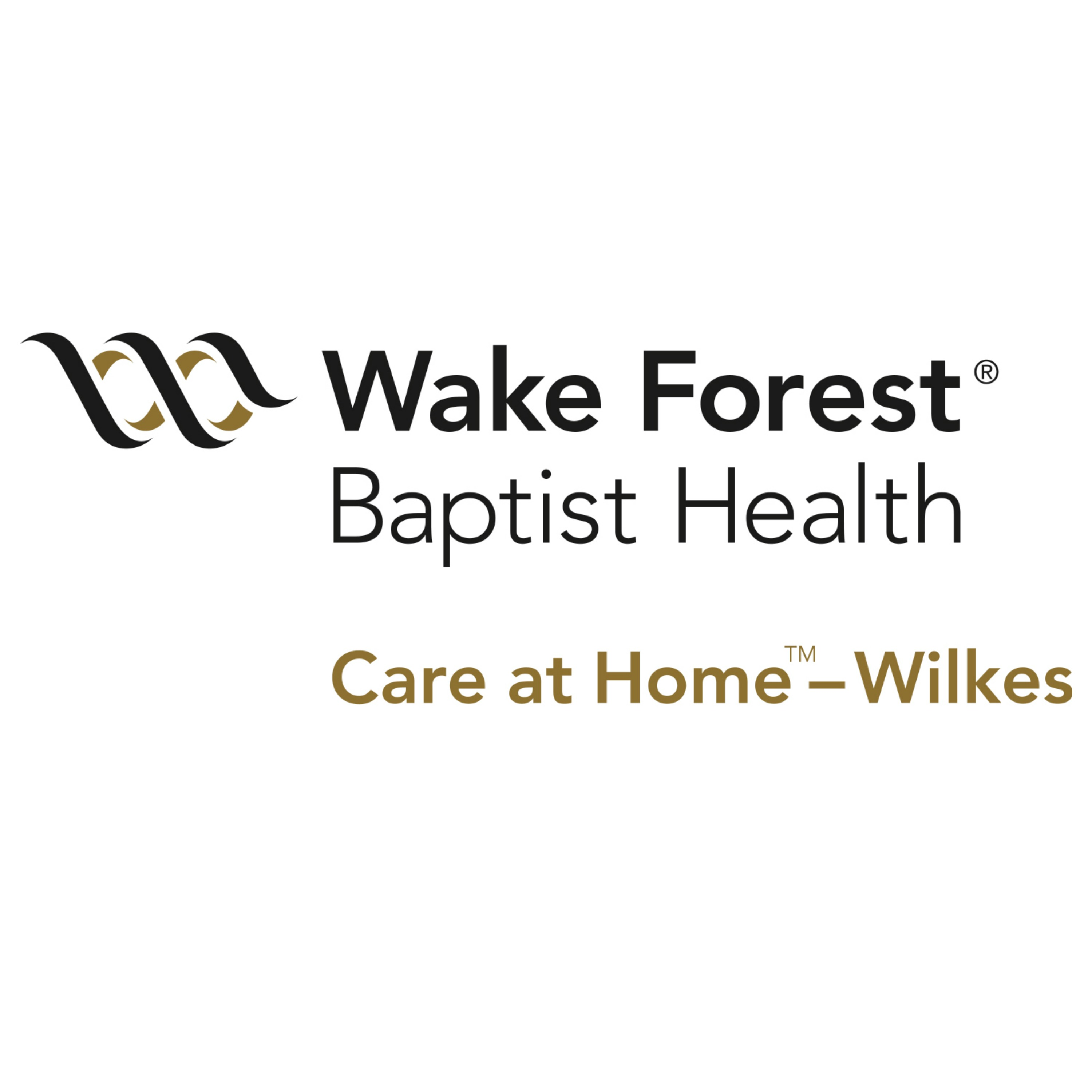 Wake at Home/Gentiva Home Health - Winston Salem, NC