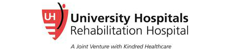 University Hospitals Rehabilitation Hospital - Beachwood, OH