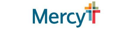 Mercy Rehabilitation Hospital Oklahoma City - Oklahoma City, OK