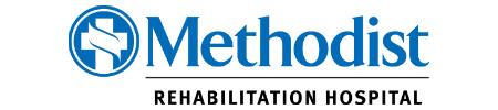 Methodist Rehabilitation Hospital - Dallas, TX