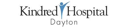 Kindred Hospital Dayton - Dayton, OH