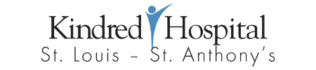 Kindred Hospital St. Louis - St. Anthony's - Saint Louis, MO