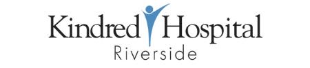Kindred Hospital Riverside - Perris, CA