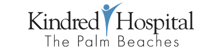 Kindred Hospital The Palm Beaches - Palm Beach Gardens, FL