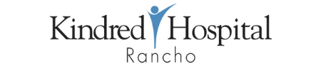 Kindred Hospital Rancho - Rancho Cucamonga, CA