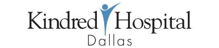 Kindred Hospital Dallas - Dallas, TX