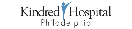 Kindred Hospital Philadelphia - Philadelphia, PA