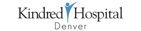 Kindred Hospital Denver - Denver, CO