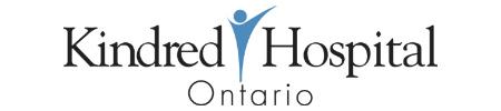 Kindred Hospital Ontario - Ontario, CA