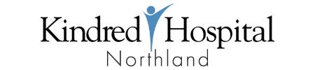 Kindred Hospital Northland - Kansas City, MO