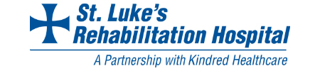 St. Luke's Rehabilitation Hospital - Chesterfield, MO