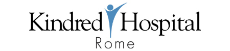 Kindred Hospital Rome - Rome, GA